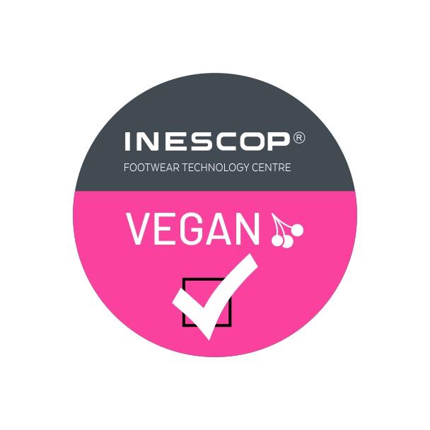 Comerplast obtiene la certificación vegana